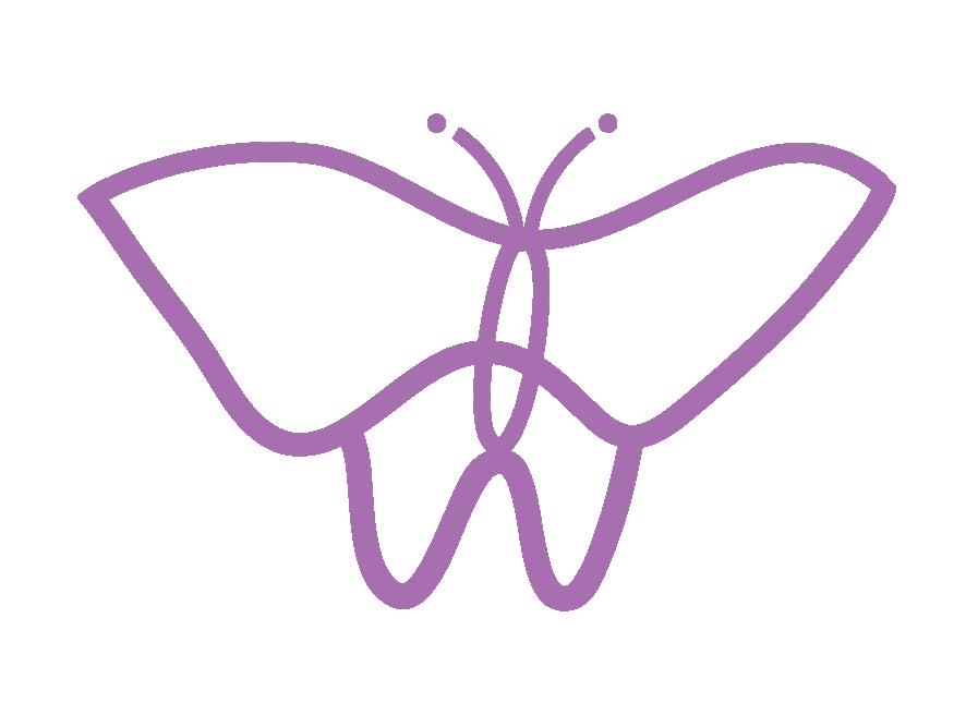 JCWOW_butterfly_logo_main